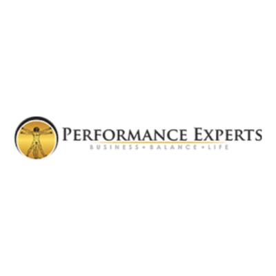 performanceexperts@mastodon.social